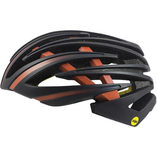 ORBEA R 10 Mips Helmet bei fahrrad.de Online