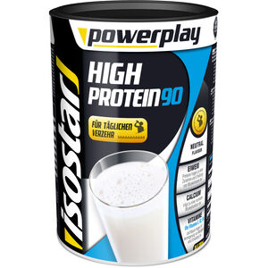 Isostar High Protein 90 Dose 750g Neutral