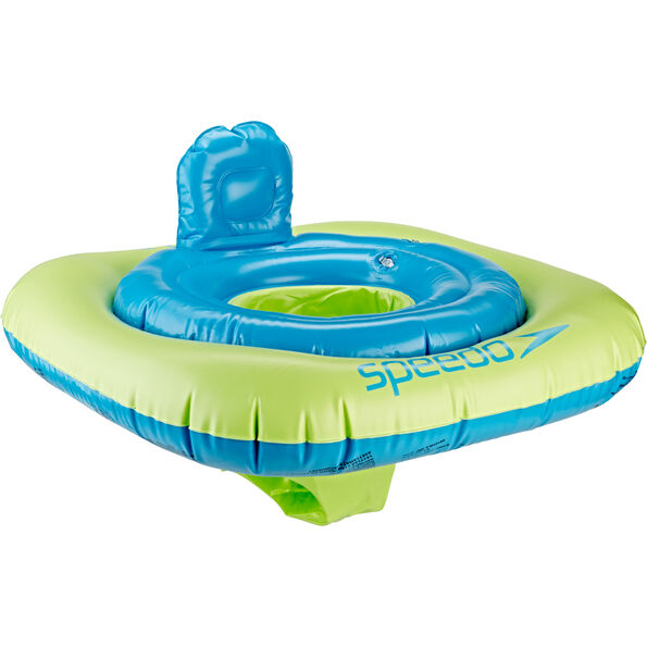 speedo Sea Squad Swim Seat 0-12 Months Jungs