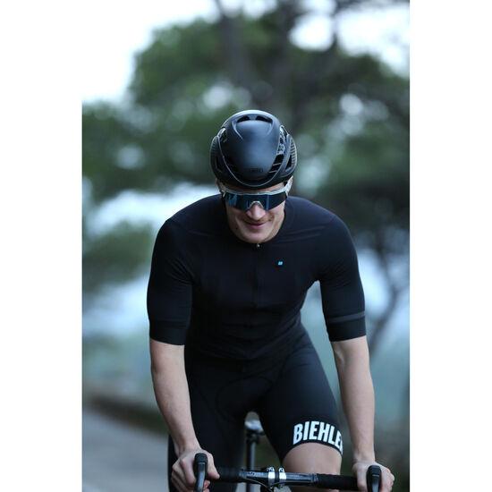 Biehler Neo Classic Radtrikot Herren bei fahrrad.de Online