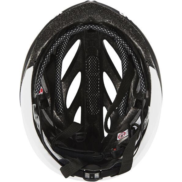 UVEX boss race Helmet LTD