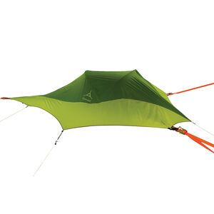 Tentsile Connect Tree Tent rain forest green rain forest green