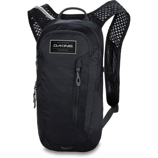 Dakine Shuttle 6L Backpack Herren black