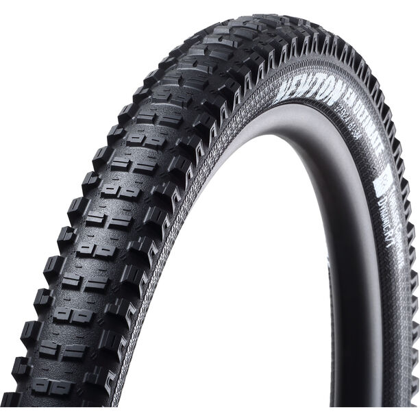 Goodyear Newton DH Ultimate Faltreifen 61-622 Tubeless Complete Dynamic RS/T e25 black