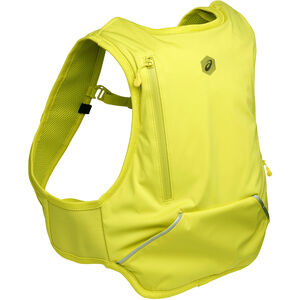 asics Running Backpack sulphur spring sulphur spring