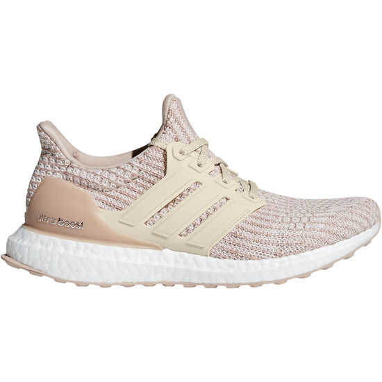 adidas UltraBoost Running Shoes Women bei fahrrad.de Online