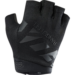 Fox Ranger Gel Short Gloves Men black/black bei fahrrad.de Online