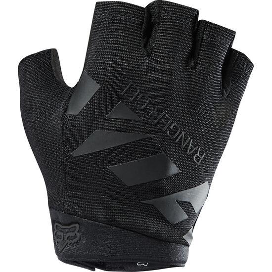 Fox Ranger Gel Short Gloves Men bei fahrrad.de Online