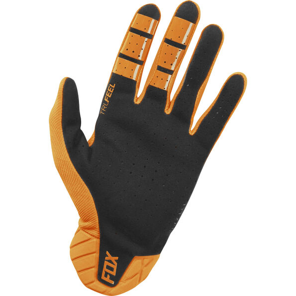 Fox Flexair Gloves Men