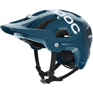 POC Tectal Race Spin Helmet antimony blue bei fahrrad.de Online