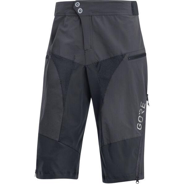 GORE WEAR C5 All Mountain Shorts