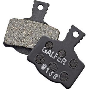 GALFER BIKE Standard Bremsbelag magura mt2,mt4,mt6,mt8,mts magura mt2,mt4,mt6,mt8,mts