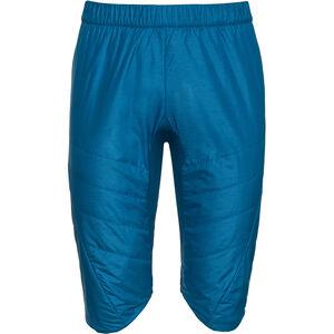 Odlo Irbis Shorts Men mykonos blue/blue opal bei fahrrad.de Online