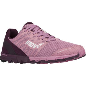 inov-8 Trailtalon 235 Shoes Damen pink/purple pink/purple
