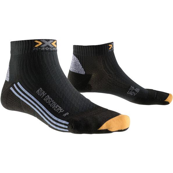 X-Socks Run Discovery New Socks Damen