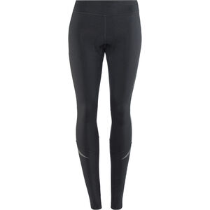 Craft Ideal Thermal Tights Damen black black