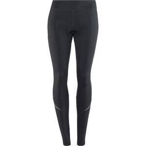 Craft Ideal Thermal Tights Women black bei fahrrad.de Online