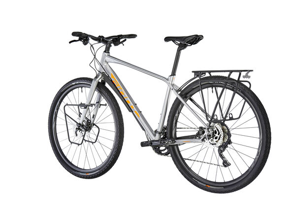 e5ea5af9591 Giant ToughRoad SLR 1 online kaufen | fahrrad.de