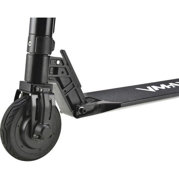 VMAX R73 Fold Finger E-Scooter black