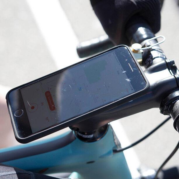 SP Connect Bike Bundle iPhone 8+/7+/6S+/6+
