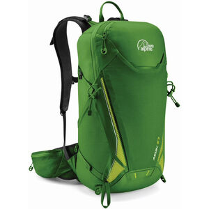Lowe Alpine Aeon Backpack 18l oasis green oasis green