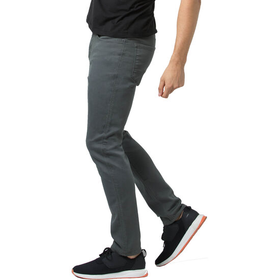 DUER No Sweat Relaxed Pants Men bei fahrrad.de Online