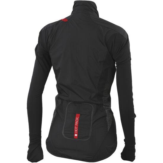 Sportful Hot Pack NoRain Jacket Women bei fahrrad.de Online