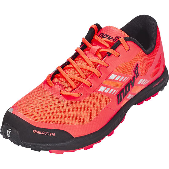 inov-8 Trailroc 270 Running Shoes Women bei fahrrad.de Online