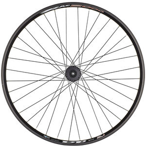 Ryde V-Rad Deore Disc Zac 2000 28 Zoll bei fahrrad.de Online