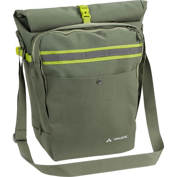 VAUDE ExCycling Back Bag
