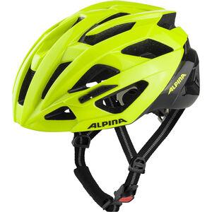 Alpina Valparola Helmet be visible be visible