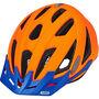 ABUS Urban-I 2.0 Helmet neon orange