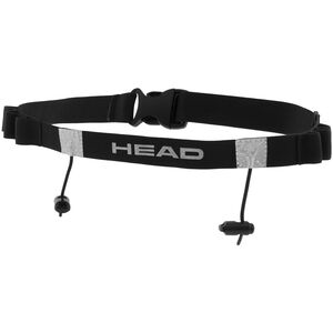 Head Tri Race Belt black black