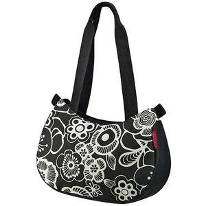 KlickFix Stylebag Tasche fleur fleur