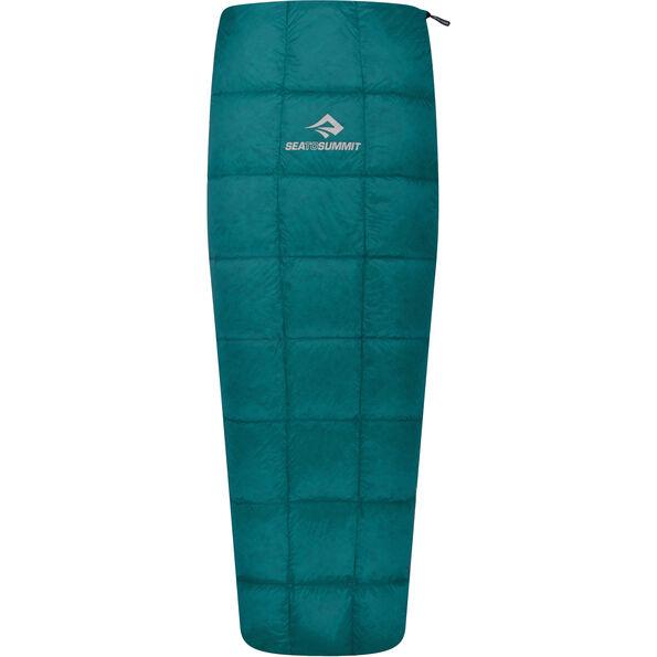 Sea to Summit Traveller TrI Sleeping Bag regular