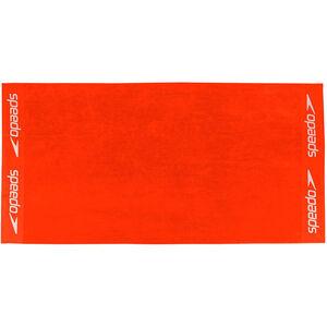speedo Leisure Towel 100x180cm salso salso