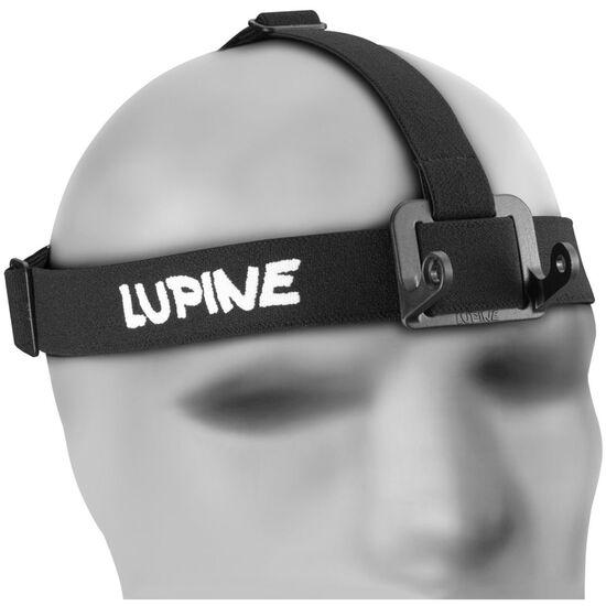 Lupine Neo Stirnband bei fahrrad.de Online