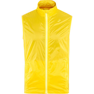 SQUARE Performance Windweste Herren flash yellow flash yellow