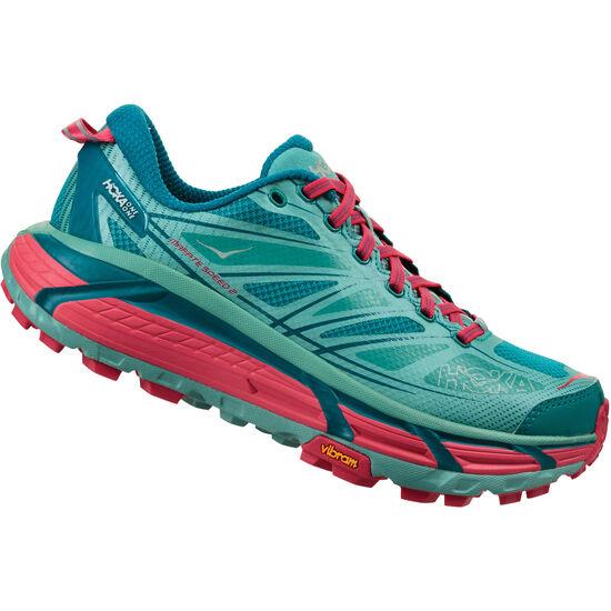 Hoka One One Mafate Speed 2 Running Shoes Women bei fahrrad.de Online