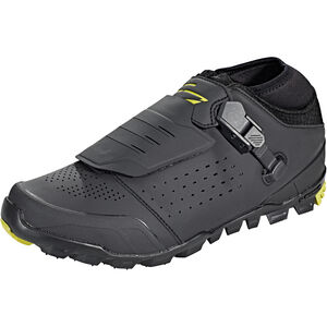 Shimano SH-ME701 Shoes Unisex Black