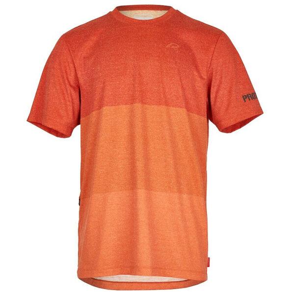 Protective P-Vision T-Shirt Herren