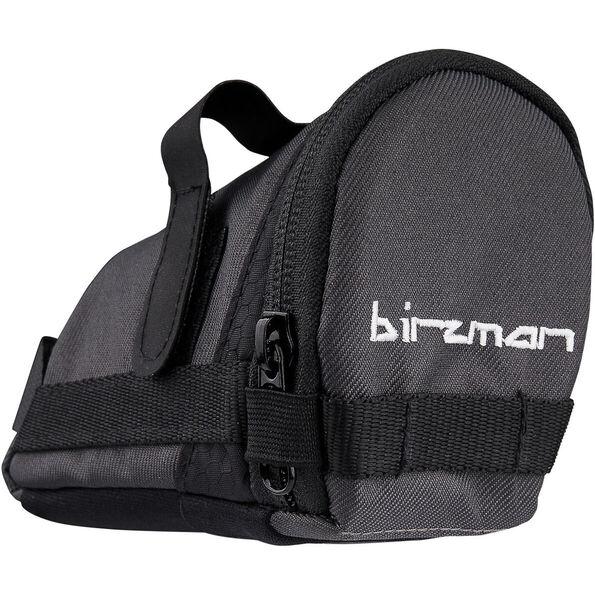 Birzman Zyklop Gike Saddle Bag 500ml