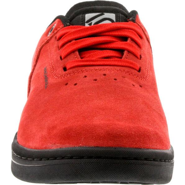 Five Ten Danny MacAskill Shoes Herren