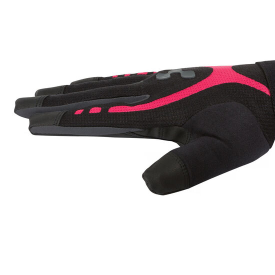 Cube Race Touch WLS Langfinger Handschuhe Damen bei fahrrad.de Online