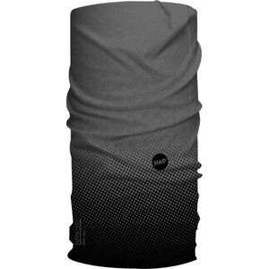 HAD Coolmax Sun Protection Tube Scarf fader black bei fahrrad.de Online