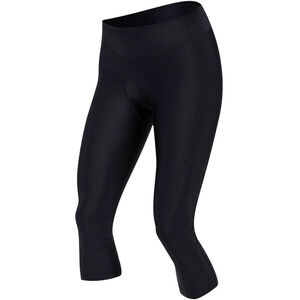 PEARL iZUMi Escape Sugar 3/4 Cycling Tights Women black bei fahrrad.de Online