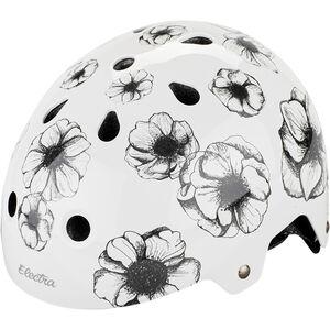 Electra Bike Helmet Kinder flowers flowers