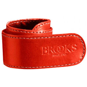 Brooks Trousers Strap rot rot