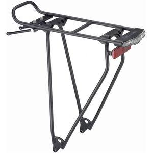 Racktime Standit Shine schwarz bei fahrrad.de Online
