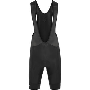 PEARL iZUMi Elite Pursuit Bib Shorts Men black bei fahrrad.de Online